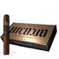 CAO CAO Mortal Coil (Box of 20)