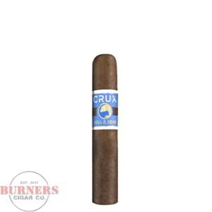 Crux Crux Bull & Bear Robusto Extra Single