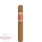 Crux Crux Epicure Toro Single