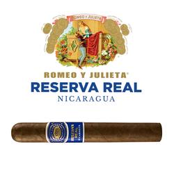 Reserva Real Nicaragua