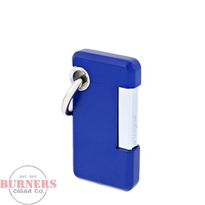 S.T Dupont S.T. Dupont Hooked DISC-O (Blue Matt)