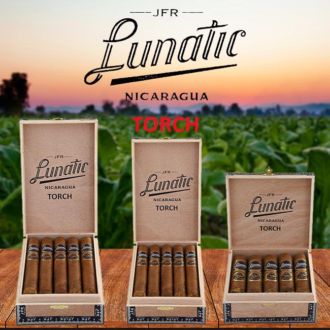 Burners Cigar Co. banner 2