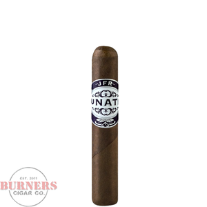 JFR JFR Lunatic Maduro Short Robusto single