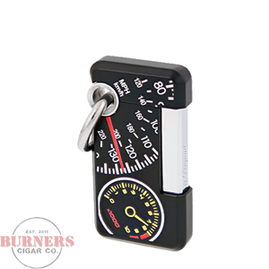 S.T Dupont S.T. Dupont Hooked SPEED-O (Speedometer)