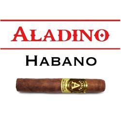 Aladino Habano Vintage Selection