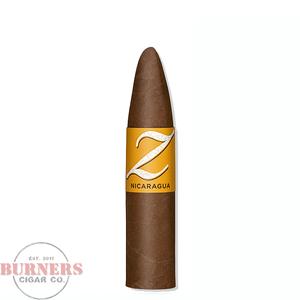 Zino Zino Nicaragua Short Torpedo single