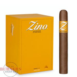 Zino Zino Nicaragua Toro (Box of 25)