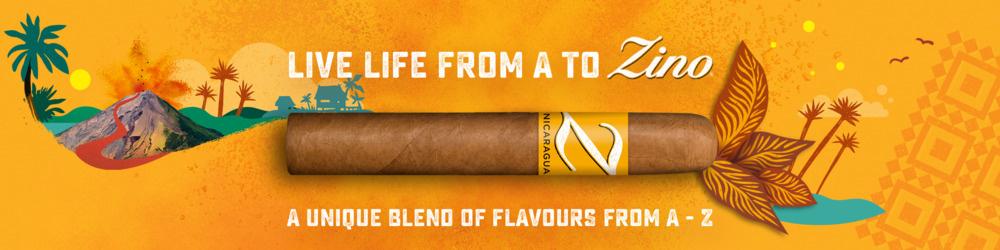 Burners Cigar Co. banner 3