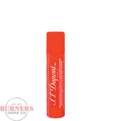 S.T Dupont S.T. Dupont Butane Defi Extreme Red single