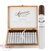 Aganorsa Aganorsa Signature Selection Maduro Toro (Box of 20)