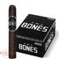 CAO CAO Bones Blind Hughie (Box of 20