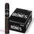 CAO CAO Bones Maltese Cross (Box of 20