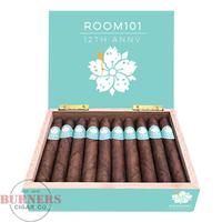 Room 101 Room 101 12th Anniversary (Box of 20)