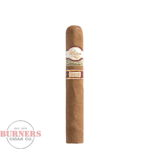 Padron Padron Damaso Connecticut No.32 (Red Label) single