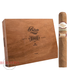 Padron Padron Damaso Connecticut No.32 (Red Label) (Box of 20)