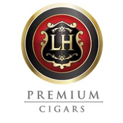 LH Premium Cigars