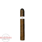 LH Premium Cigars Nick Toro single