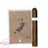 LH Premium Cigars Nick Toro (Box of 20)
