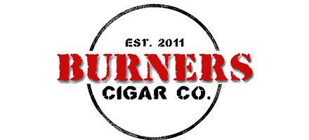 Burners Cigar Co.