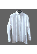 Char Designs, Inc. Deirdre Pintuck Tunic