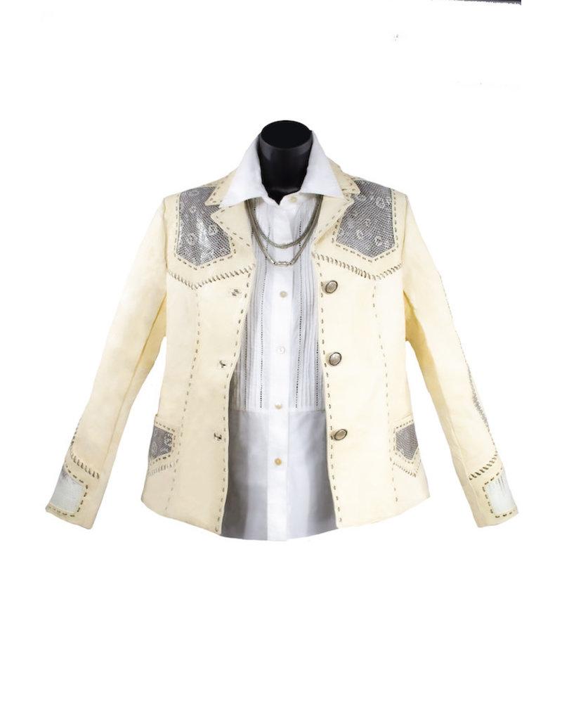 Alan Michael USA Corp 1811 Masterpiece Jacket