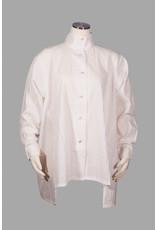 Char Designs, Inc. 101-206-W Deirdre Pintuck Tunic