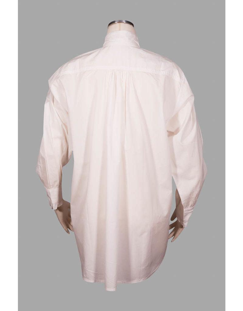 Char Designs, Inc. 101-237-W Copenhagen Shirt
