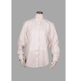 Char Designs, Inc. Copenhagen Shirt