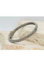 Diva Jewels 6600-DS (Bangle diamond sm)