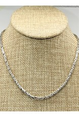 "Balinesia BBP2516 (16"" sterling chain)"