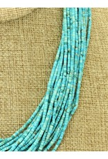 Pam Springall PS-N124C 24 Strnd Persian Turquoise