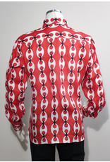 Dan Roma Classical 100%Linen, Ltd.Ed-Cn.Lnk