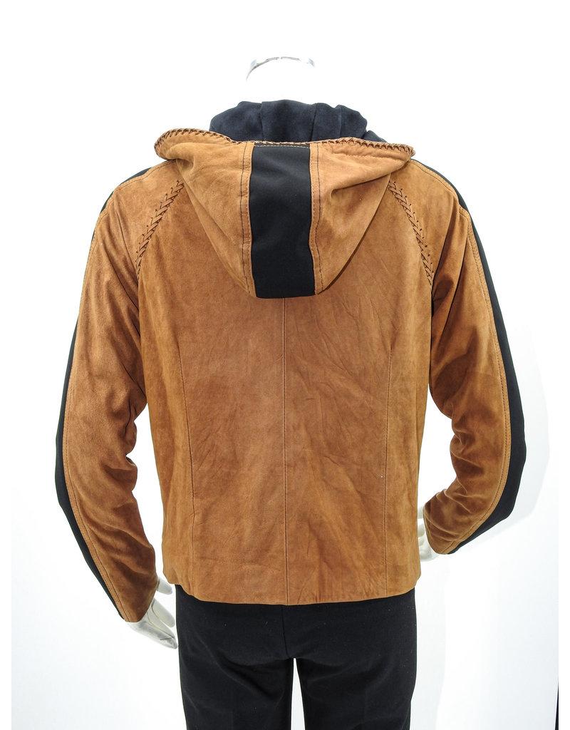 Alan Michael USA Corp 1411 Hoodie