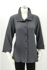 Kiyo Swing Jacket