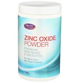 LIFEFLO Life-flo Zinc Oxide Powder 16 oz