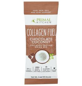 PRIMAL KITCHEN® Primal Kitchen Chocolate Coconut Collagen Peptide Drink Mix