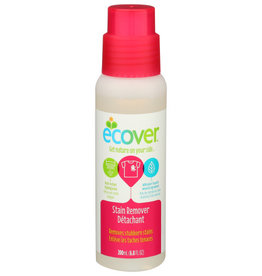ECOVER ECOVER STAIN REMOVER, 6.8 FL. OZ.