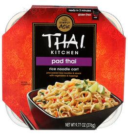 THAI KITCHEN® SIMPLY ASIA THAI KITCHEN PAD CHAI RICE NOODLE CART, 9.77 OZ.