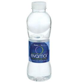 EVAMOR® EVAMOR ARTESIAN WATER, EVAMOR NATURAL, 20 FL. OZ.