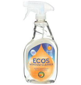 ECOS™ ECOS WINDOW CLEANER, VINEGAR, 22 FL. OZ.
