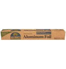 IF YOU CARE IF YOU CARE ALUMINUM FOIL, 50 FEET