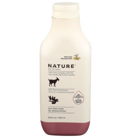 NATURE™ Nature Body Wash Mauve