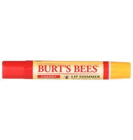BURT'S BEES® BURT'S BEES CHERRY LIP SHIMMER, 0.09 OZ.