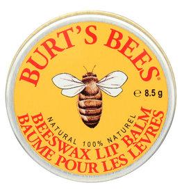 BURT'S BEES® BURT'S BEES BEESWAX LIP BALM, 8.5 G.