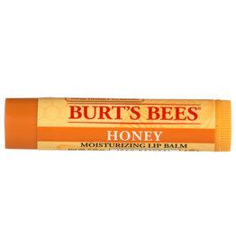 BURT'S BEES® BURT'S BEES HONEY MOISTURIZING LIP BALM , 0.15 OZ.