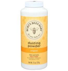 BURT'S BEES® BURT'S BEES DUSTING POWDER, 7.5 OZ.