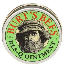 BURT'S BEES® BURT'S BEES RES-Q OINTMENT, 24-PIECE DISPLAY