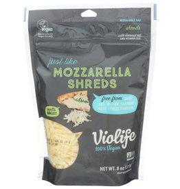 VIOLIFE Violife Shreds Mozzerella