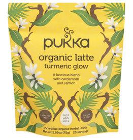 PUKKA HERBS Pukka OG Latte Turmeric Glow