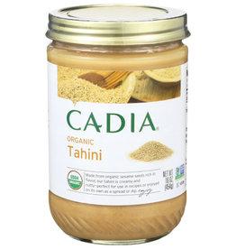 CADIA Cadia OG Tahini